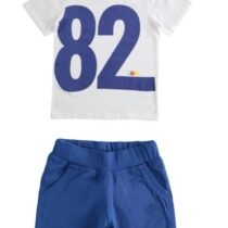 iDO Boys Short Set J629 J177