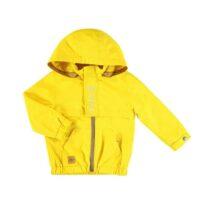 Mayoral plain windbreaker jacket 3458