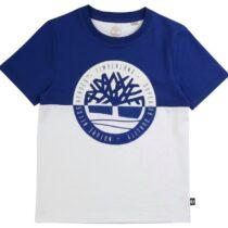 Timberland Short Sleeved T-Shirt