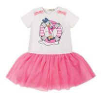 EMC Disney Daisy Duck Dress WA0004