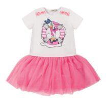 EMC Disney Daisy Duck Dress WA0004