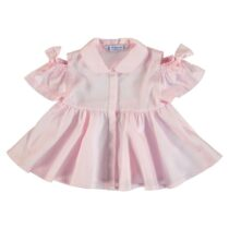 Mayoral Blouse with bows 1168