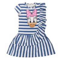 EMC Disney Daisy Duck Dress WA0003