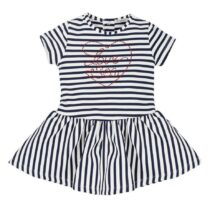 EMC Nautical Breton Dress