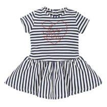 EMC Nautical Breton Dress
