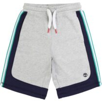 Timberland Fleece Shorts