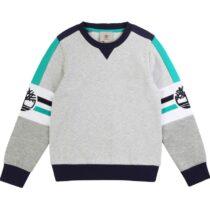 Timberland Fleece Sweatshirt
