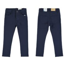 Mayoral Trousers 0555