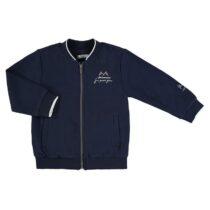 Mayoral formal jacket 3447