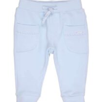 Gymp jogging pants (light blue) 0286