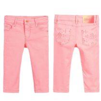 Billieblush Cropped Jeans U14359