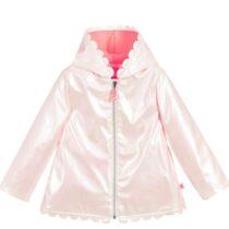 Billieblush Pearl Raincoat U16247