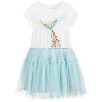 Billieblush Mermaid Dress U12543
