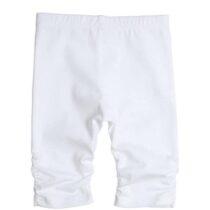 GYMP white leggings 0309