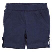 Gymp navy shorts 0253