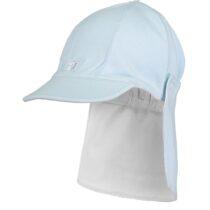Emile et Rose 'Aspen' Sun Hat