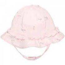 Emile et Rose Rosebud Sun Hat