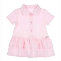 GYMP polo dress 0413