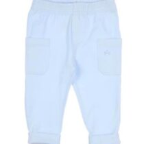 Gymp pants side pockets (light blue) 0284