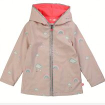 BIllieblush Colour Changing Raincoat U16248