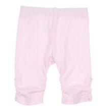 GYMP pink leggings 0309