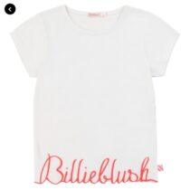 Billieblush T shirt U15733