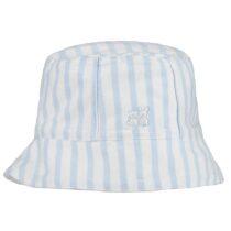 Emile et Rose Boys Fisherman Sun Hat