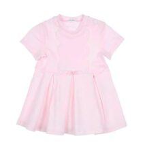 GYMP pink dress 0418
