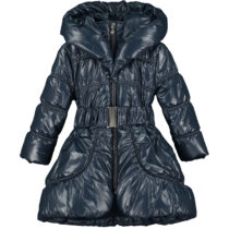 A Dee EMMA padded Jacket