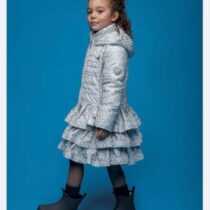 Le Chic Coat