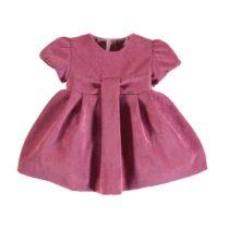 Mayoral dress Azaela pink   2954