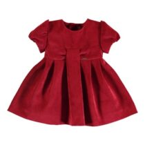 Mayoral dress Carmine  2954