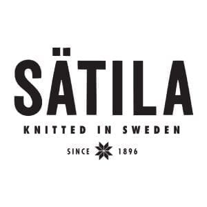 Satila of Sweden