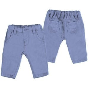 Trouser and Shorts