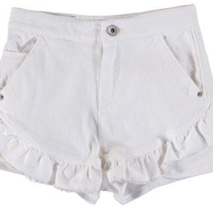 Skirts & Shorts